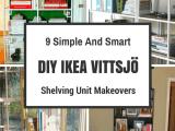 9-simple-and-smart-diy-ikea-vittsjo-shelving-unit-makeovers-cover