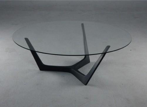ATTA Coffee Table (via)