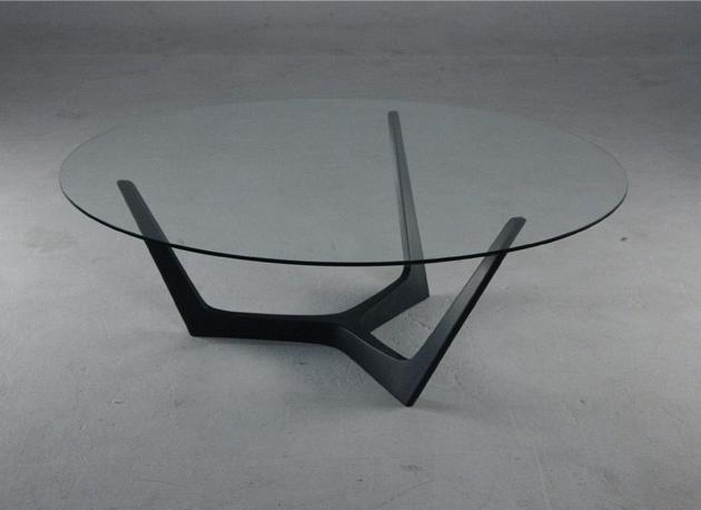 Stunning  The Most Modern And Stylish Coffee Tables » ATTA Coffee Table ( via 630 x 458 · 21 kB · jpeg