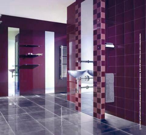 Beaujolais Interior Designs