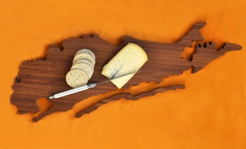 Long Island Plyboo Cutting Board