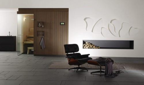 Lounge By Klafs