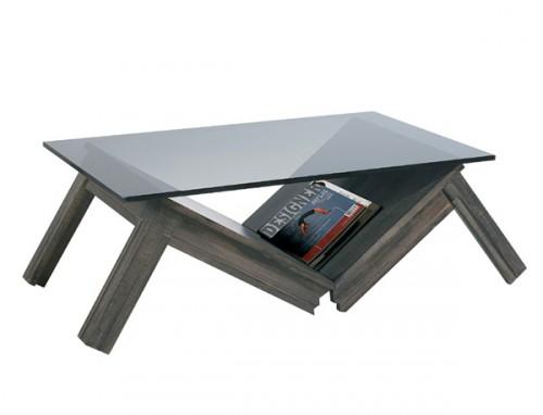Splice Coffee Table (via)