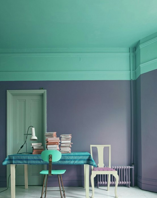 Turquoise Decorating Ideas. 55 Cool Turquoise Decorating Ideas   Shelterness