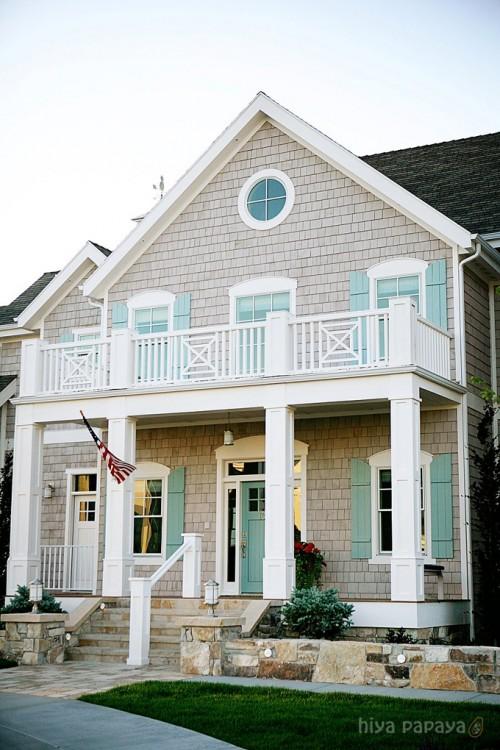 Turquoise Home Decor Ideas Part - 31: Turquoise Decorating Ideas