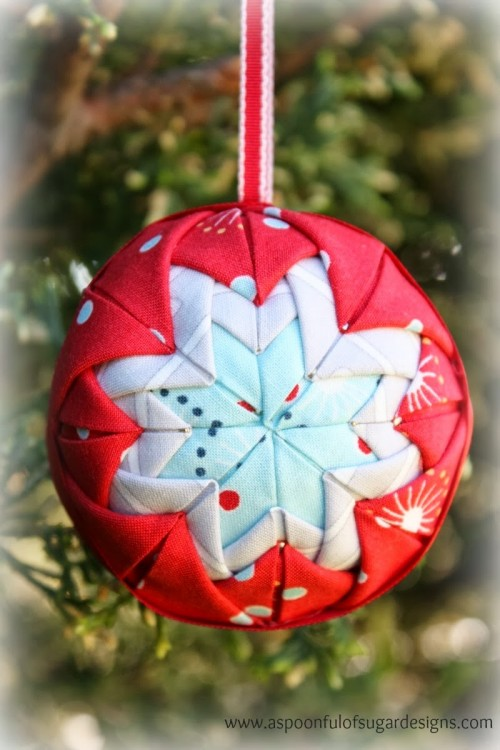 Ornaments Christmas Personalized