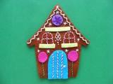 adorable-diy-felt-gingerbread-ornament-5