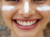 natural and safe sunscreen