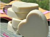 non-toxic sunscreen lotion bars