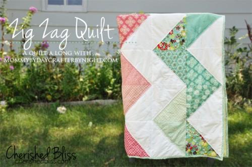 cozy quilt (via cherishedbliss)