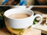 gold dipped mugs