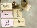 DIY card sets