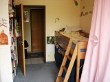 Amazing Girl Room Renovation
