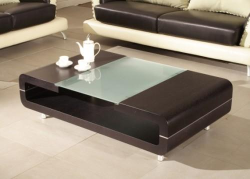 Asti Coffee Table (via)