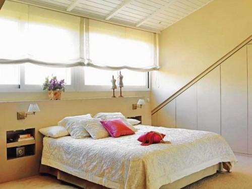 50 cool attic bedroom design ideas shelterness