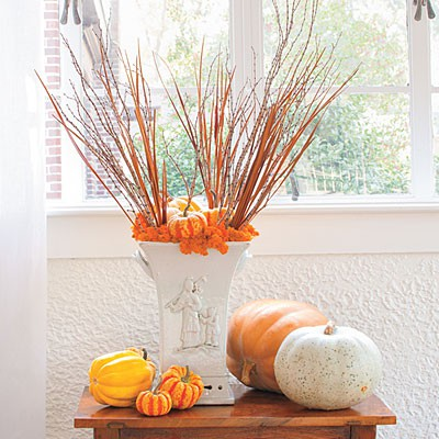 Decorating Contest Ideas Halloween Classroom Door Decorating Ideas - 67 cool fall table decorating ideas