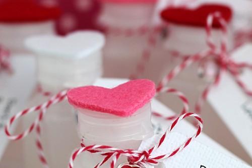 bubble Valentine favors (via craftsunleashed)