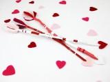 cupid stick arrows