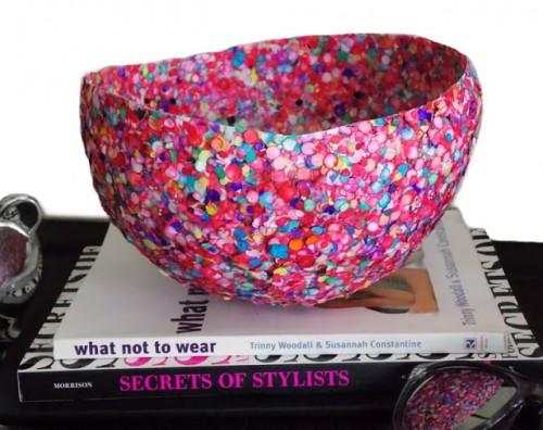 confetti bowl (via vjuliet)