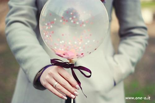 confetti balloons (via one-o)