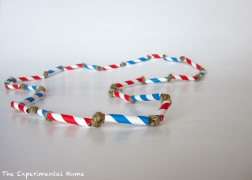 firecrackers necklace (via theexperimentalhome)