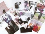 awesome-diy-black-and-white-instagram-calendar-4