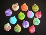 Awesome Diy Cookie Decor By Natasha Tasic