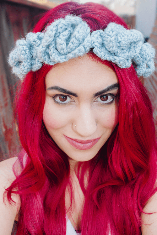 25 Awesome Diy Headbands For Fall And Winter Shelterness