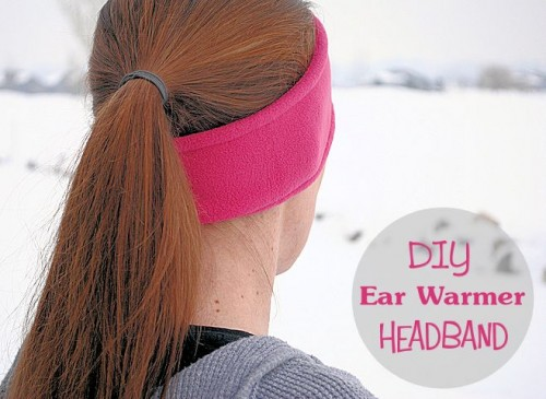 ear warmer headband (via crazylittleprojects)