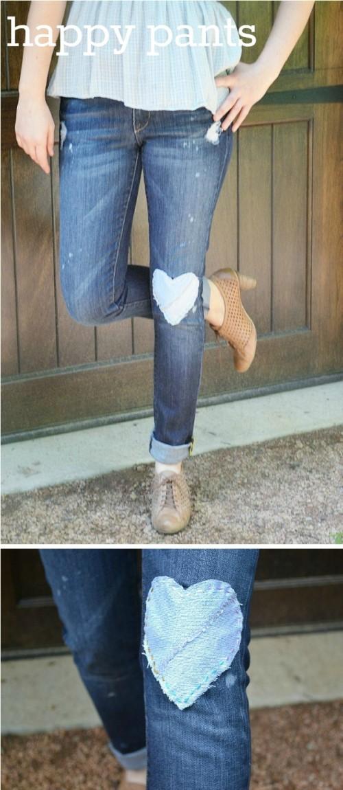 i heart jeans (via 11eureka)