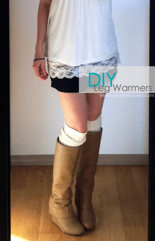 high boots leg warmers (via myglutenfreequest)