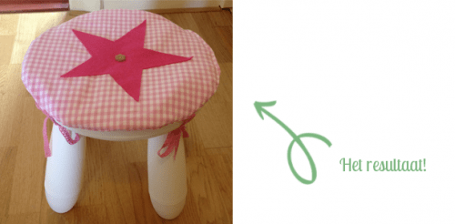 pink cushion (via girlscene)