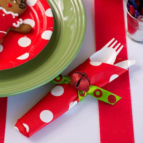 Do it yourself napkin rings jewelry do it yourself napkin rings solutioingenieria Choice Image