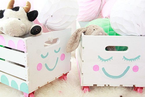 storage crates (via abubblylife)