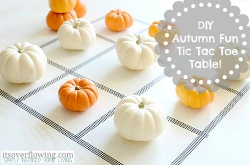 pumpkin kids game
