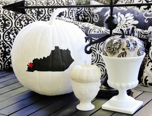 state pumpkins (via thistlewoodfarms)