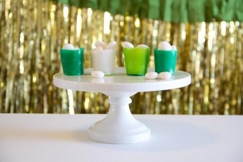 edible shot glasses (via lovelyindeed)