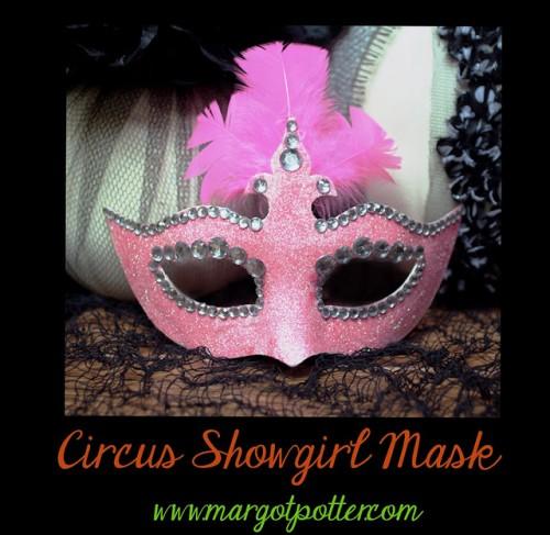 retrofabulous Halloween masks (via theimpatientcrafter)