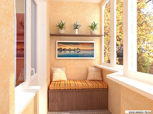 Top Balcony Design Ideas 500 x 375 · 58 kB · jpeg