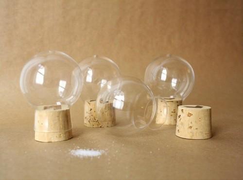 Balloon Shakers