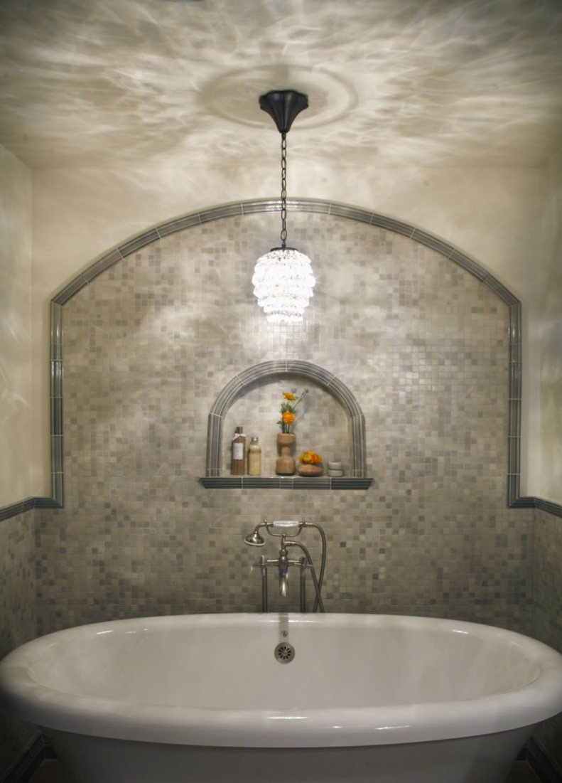 bathroom backsplash ideas shelterness bathroom tile backsplash ideas decozilla