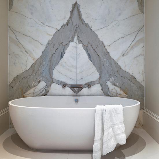 Bathroom backsplash ideas and pictures. bathroom backsplash ideas ...