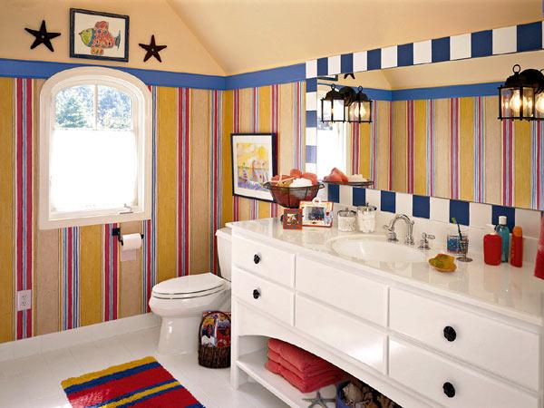 10 little girls bathroom design ideas photo 8