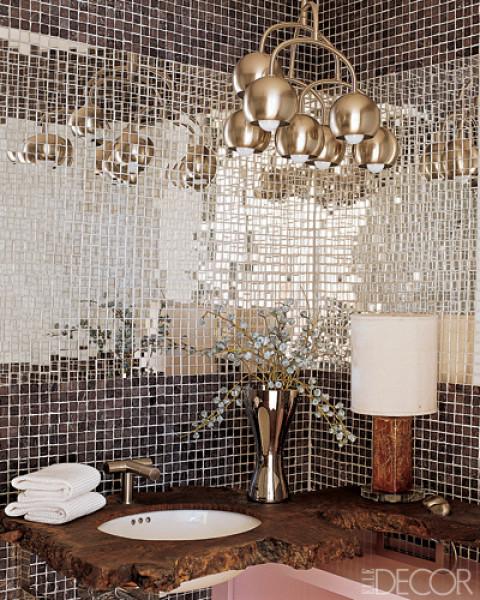 Bathroom vanity decor ideas shelterness - 50 Bathroom Vanity Decor Ideas Shelterness