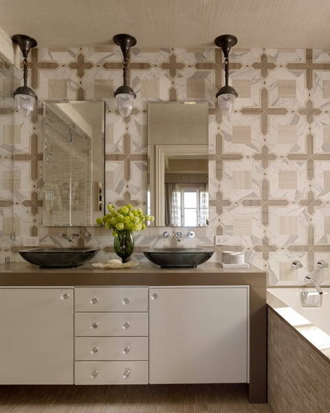 Exceptionnel Excellent Transform Your Bath Into A Stylish Oasis With Bathroom Vanities,  Cabinets And Furniture Because