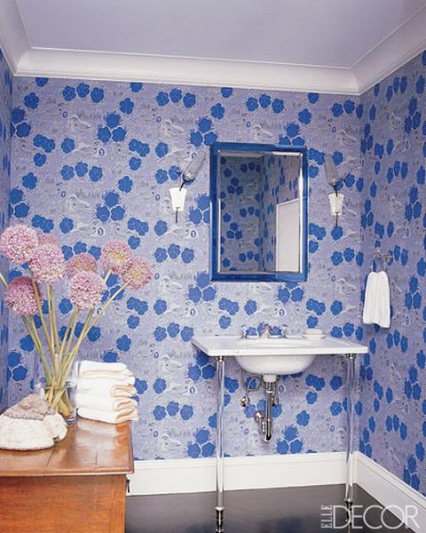 Bathroom vanity decor ideas shelterness - Bathroom Vanity Decor Ideas Shelterness