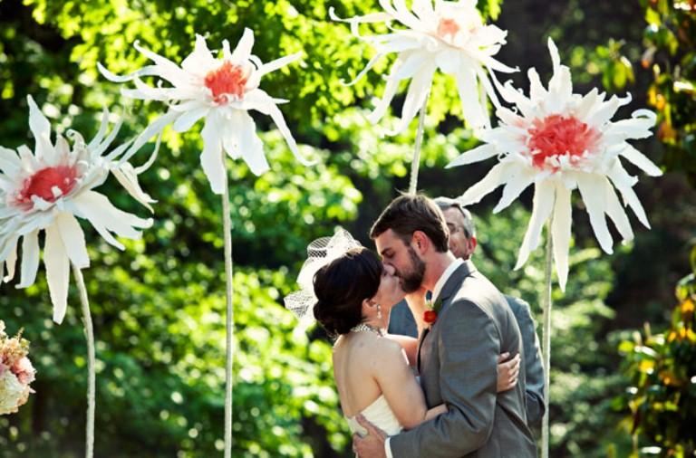 Diy wedding decorations spring diy wedding decorations for spring
