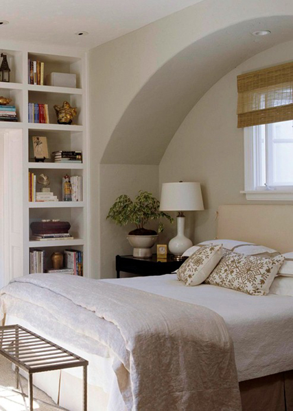 bedroom storage ideas shelterness