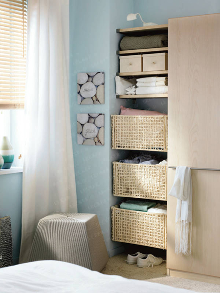 30 bedroom storage organization ideas shelterness 30 bedroom storage organization ideas shelterness