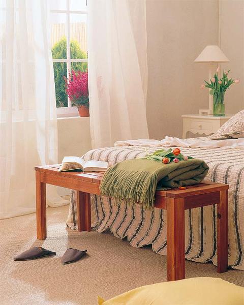 Bedroom Organizing Ideas: 30 Bedroom Storage Organization Ideas